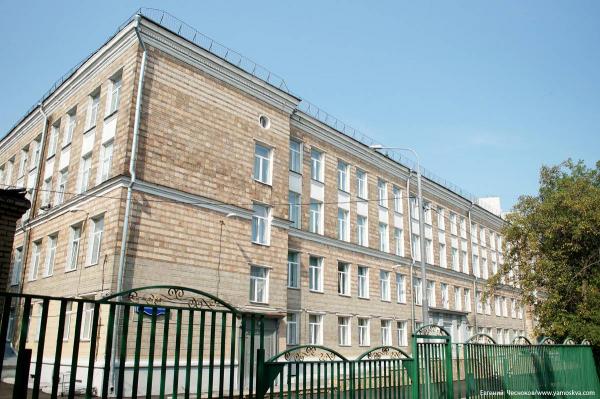 Московские активисты ОНФ помогли отменить плату за школьную продленку для детей-инвалидов